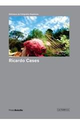 Papel RICARDO CASES