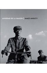 Papel ANSIEDAD DE LA IMAGEN / IMAGE ANXIETY