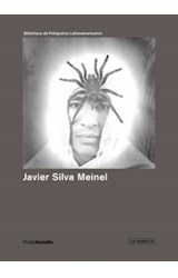 Papel JAVIER SILVA MEINEL
