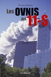 Libro Los Ovnis Del 11-S