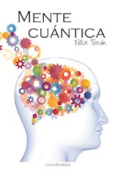 Libro Mente Cuantica