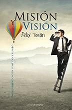 Libro Mision Y Vision