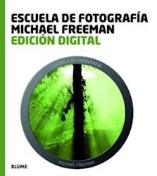 Papel Escuela De Fotografia - Edicion Digital