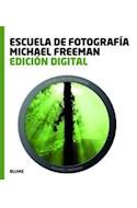 Papel EDICION DIGITAL (ESCUELA DE FOTOGRAFIA) (RUSTICO)