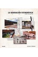 Papel NARRACION FOTOGRAFICA ENSAYO Y REPORTAJE VISUAL