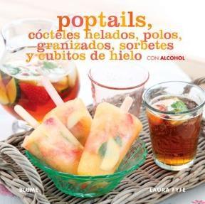 Papel Poptails
