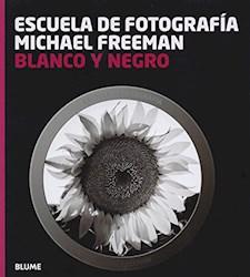 Papel Escuela De Fotografia - Blanco Y Negro