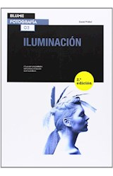 Papel ILUMINACION (SERIE FOTOGRAFIA 2) (2 EDICION)