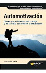 Papel AUTOMOTIVACION