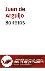 E-book Sonetos