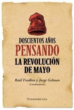 E-book Dogma Socialista Y Otras Páginas Políticas