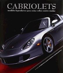 Libro Cabriolets