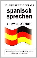 Libro Spanisch Sprechen : In Zwei Vochen