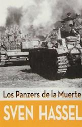 Libro Los Panzers De La Muerte