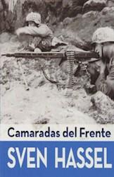 Libro Camaradas Del Frente