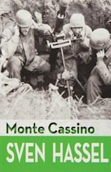 Libro Monte Casino