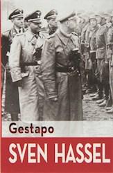 Libro Gestapo