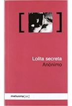 Papel Lolita Secreta