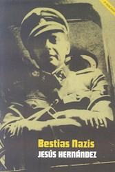 Libro Bestias Nazis