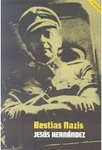 Papel BESTIAS NAZIS