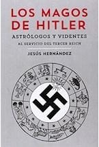 Papel LOS MAGOS DE HITLER