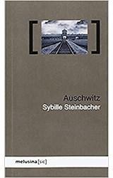 Papel Auschwitz