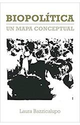 Papel BIOPOLITICA