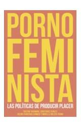 Papel PORNO FEMINISTA