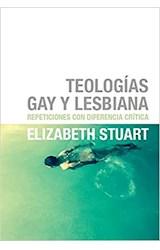 Papel TEOLOGIA GAY Y LESBIANA