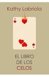 Papel EL LIBRO DE LOS CELOS