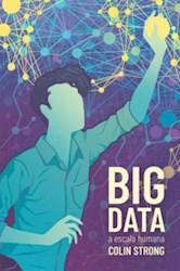 Papel Big Data A Escala Humana