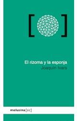 Papel El Rizoma Y La Esponja