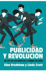 Papel Publicidad Y Revolución