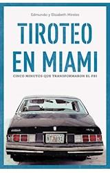 Papel Tiroteo En Miami