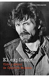 Papel El Expiador