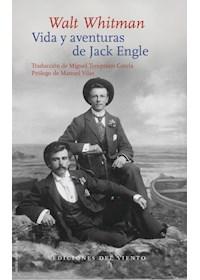 Papel Vida Y Aventuras De Jack Engle