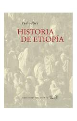 Papel HISTORIA DE ETIOPIA