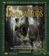 Papel Secretos De Los Dinosaurios, Los