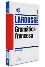 Papel GRAMATICA FRANCESA