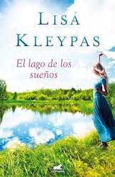 Papel Lago De Los Sueños, El