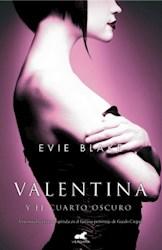 Papel Valentina Y El Cuarto Oscuro