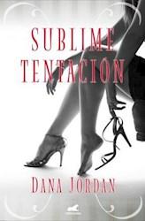 Papel Sublime Tentacion