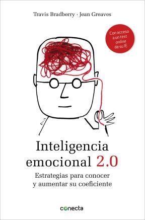E-book Inteligencia Emocional 2.0