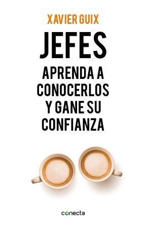 E-book Jefes