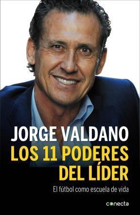E-book Los 11 Poderes Del Líder