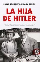 Libro La Hija De Hitler