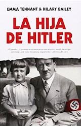 Papel LA HIJA DE HITLER