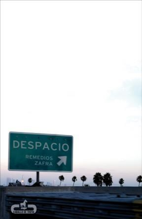 E-book Despacio