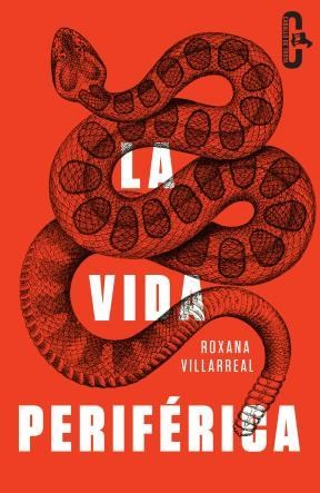 E-book La Vida Periférica (Caballo De Troya 2015, 4)