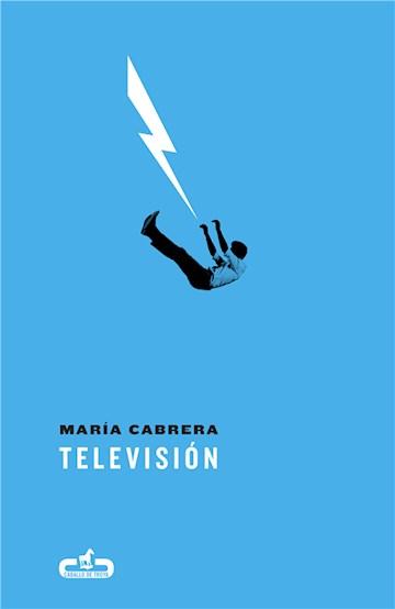 E-book Televisión (Caballo De Troya 2017, 3)